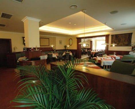 2469_2_hotel-komorni-hurka - kopie